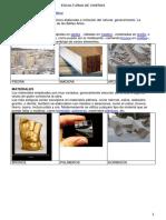 002_ESTATUAS_VIVEROS.pdf