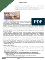 Askep Hiperpituitari
