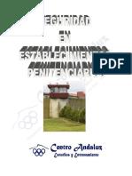 05- Temario Prisione Completo Con Marca de Agua y Clave