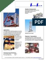 leaflet 650t gantry crane (mammoet).pdf