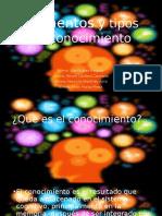 Elementos y tipos de conocimiento.pptx