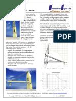 leaflet Heavy cargo ship crane.pdf