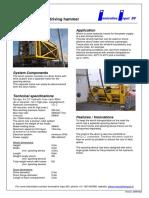 leaflet hose winch for pile driving hammer (menck).pdf