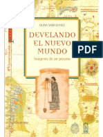 Sanfuentes_Olaya_Develando_el_Nuevo_Mundo_capIyII.pdf