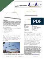 Leaflet Swing Beam Spreader.pdf