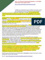 21-12-2014-La-Theorie-Du-Groenland-PDF-Paragraphe-14-18 OVNIS-en-Francais