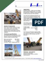 leaflet winches sheer leg _dubai dry docks_.pdf