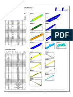 SPREADER AND LIFTING BEAM DATABASE.pdf