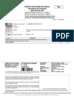dsdssdasda.pdf