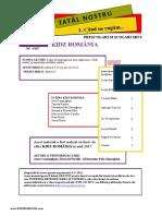 1194a0_a81f045dd3c144c4a96627f32ddb0d44.pdf