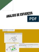 Analisis-de-esfuerzos-y-Mohr.pdf