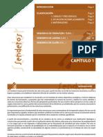 01Senderos.pdf