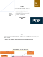 Pract. Elem. de Comunicacion (1)