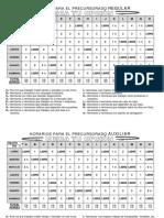 Horarios-Precursor-Ado-Auxiliar-y-Regular-v2.pdf
