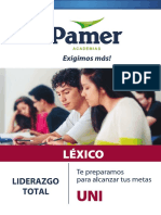 Léxico.pdf