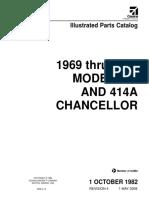 P656-12