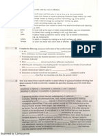 EngineeringTASKS.pdf