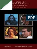 ANÁLISIS AUDIOVISUALES.pdf
