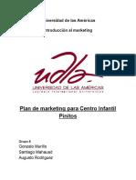 Plandemarketing Grupo 8.Docx