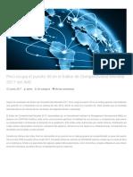 PRESENTACIÓN 2017 Perú ocupa el puesto 55 en el Índice de Competitividad Mundial 2017 del IMD.pdf