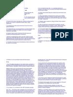 48. Title III-People vs Dasig
