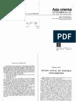Chesneaux Jean. Asia Oriental en los siglos XIX y XX..pdf
