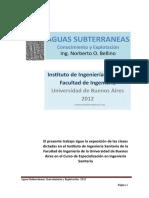 Aguasubterraneas 2012 141212040146 Conversion Gate01