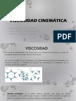 Viscosidad cinemática.pptx