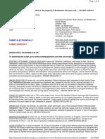 Shark_1x01_-_Pilot.pdf