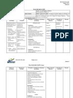 Plan de Ejecución Sistemas Operativos.docx
