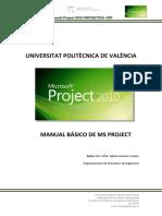 MANUAL MS PROJECT 2010.pdf