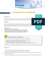 escuela_eva_02.pdf