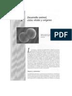Capitulo 4 Desarrollo animal, ciclos vitales y orígenes.pdf