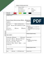 209299993-Format-Pengkajian-Igd.docx