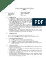 RPP- 1 Dasar Pemrograman KD 3.10