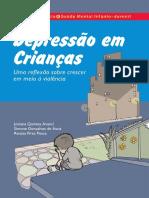 Depressão em crianças.pdf