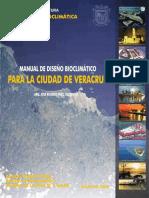 Manual_de_diseño_Bioclimatico_Veracruz (1).pdf