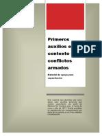 PRIMEROS AUXILIOS Y METODO DE TRIAGE-1.pdf