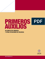 Primeros Auxilios CICR.pdf