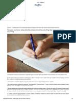 Blog - MOEBIUS - Tips para una buena redacción.pdf