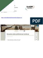 S7 Carlos Davila Graficas.pdf