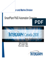 Spp Id Automation 1 v 2007