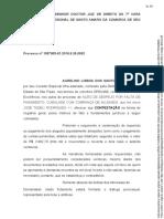 ctt negativa geral.pdf
