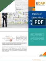 EDAP Presentacion DAP v1704