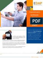 EDAP Presentacion PMP v1707