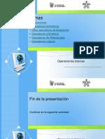 lenguajesdeprogramacionC_nivel1-Unidad2-02-Operaciones.pps