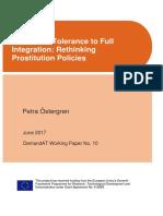 From_Zero-Tolerance_to_Full_Integration.pdf