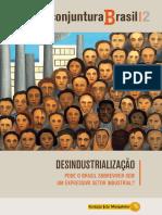 201509301532320.BoletimConjunturaBrasil2.pdf
