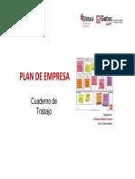 CANVAS_Cuaderno_trabajo.pdf