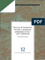 Jani Jordá Hernández (Recuperado) (Recuperado 1) (Recuperado)